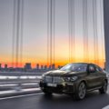 P90356689 highRes the new bmw x6 drivi 120x120