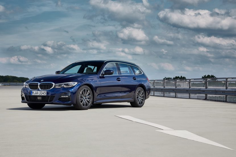 P90361808 highRes the all new bmw 330d 830x553