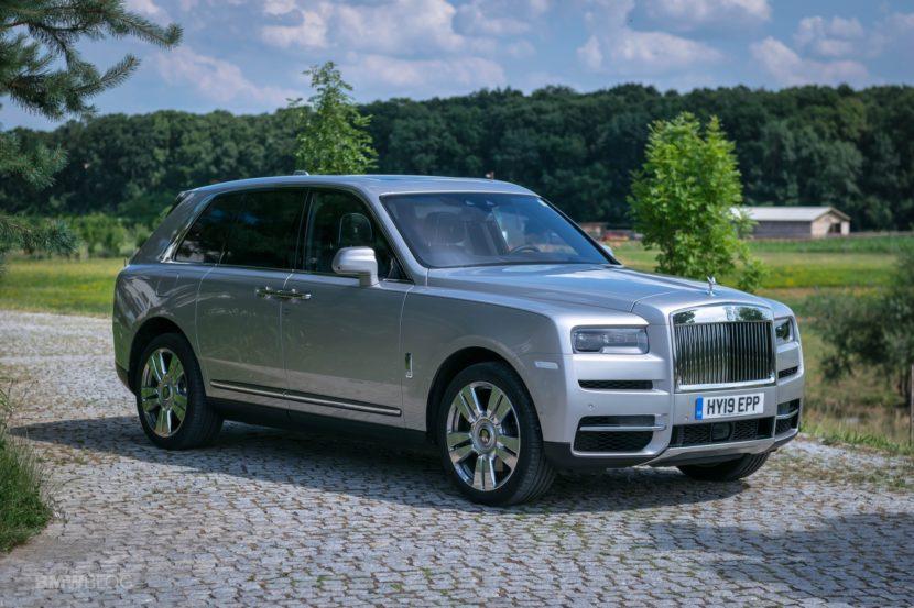 Rolls Royce Cullinan test review 0063 830x553