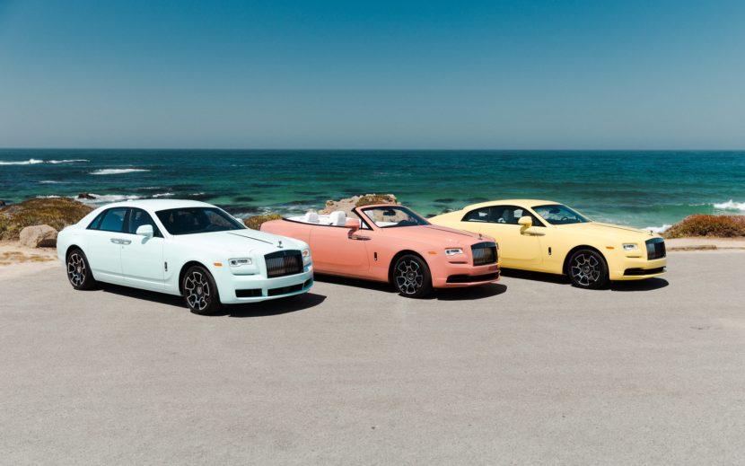 Rolls Royce Pastel 05 830x519
