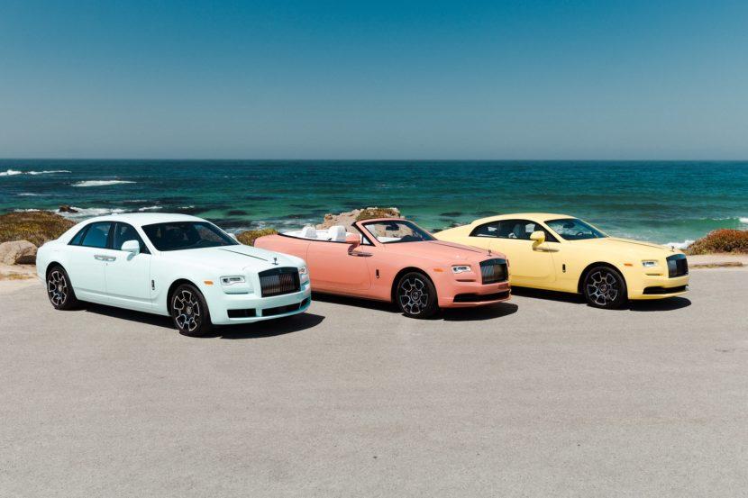 Rolls Royce Pastel 05 830x553