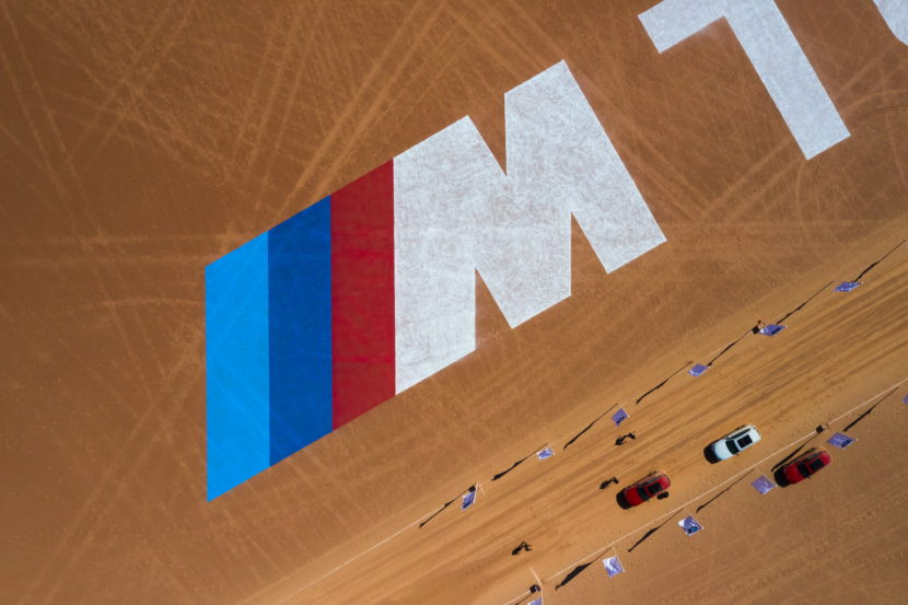 bmw m town launches australia 4 830x553