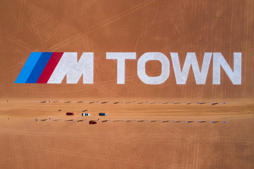m town launches australia 5 830x553