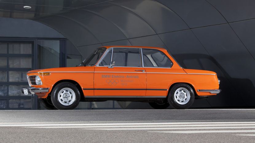 1972 bmw 1602e elektro concept 1 830x467
