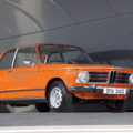 1972 bmw 1602e elektro concept 120x120