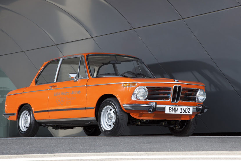 1972 bmw 1602e elektro concept 830x553