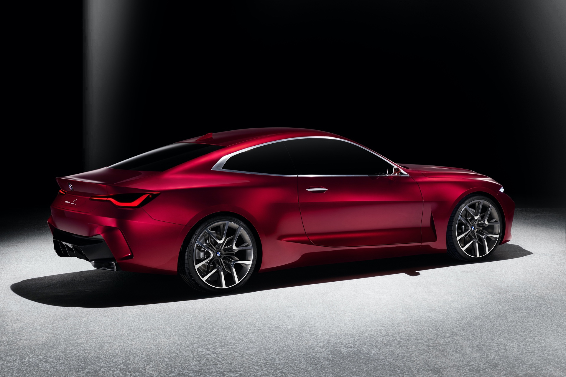 [Image: 2020-BMW-4-series-1.jpg]