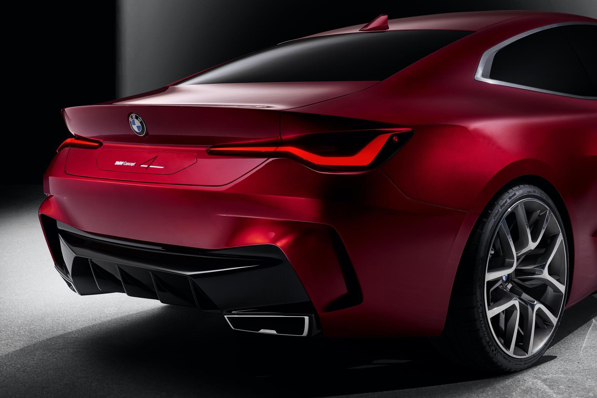 [Image: 2020-BMW-4-series-3.jpg]