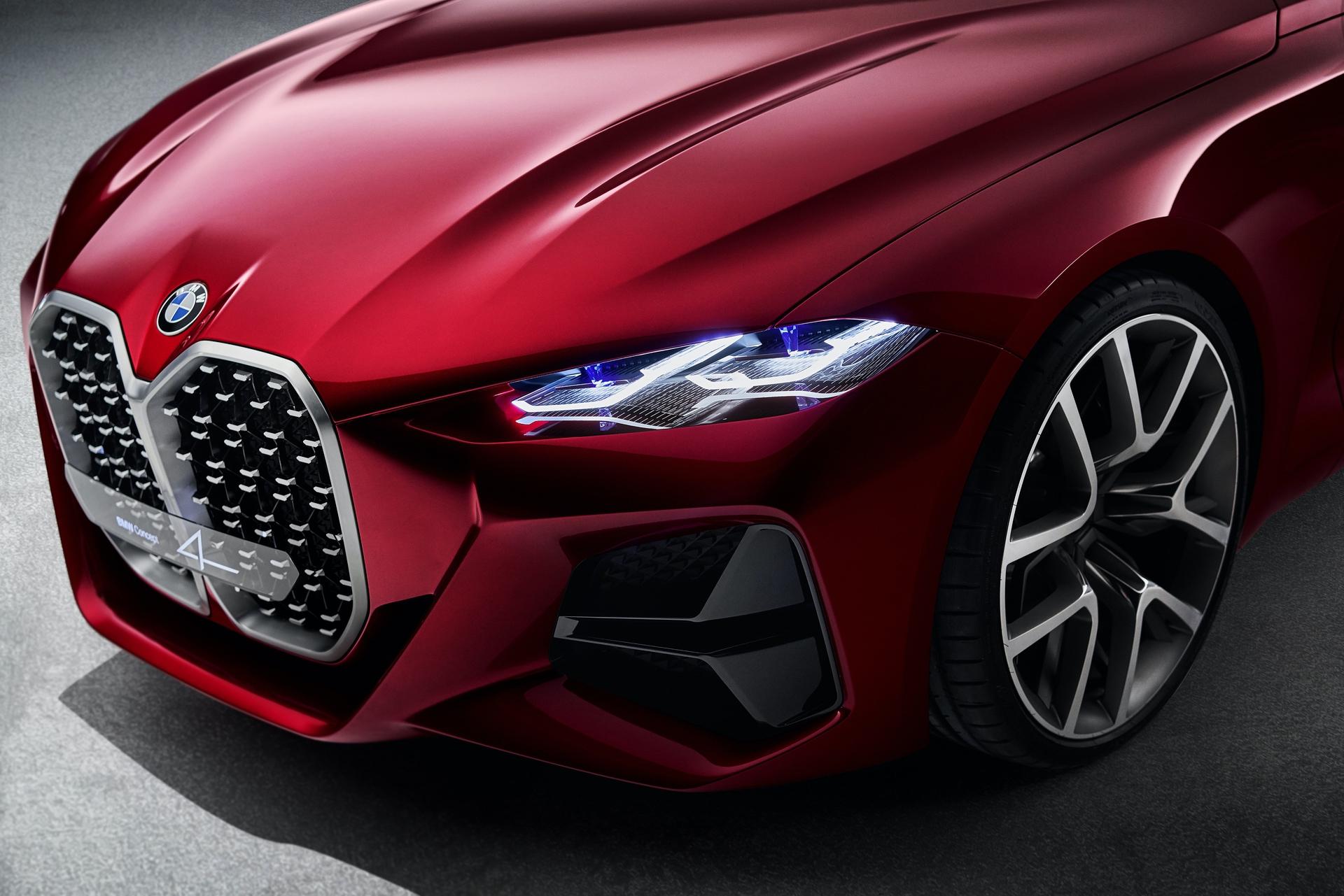 [Image: 2020-BMW-4-series-4.jpg]