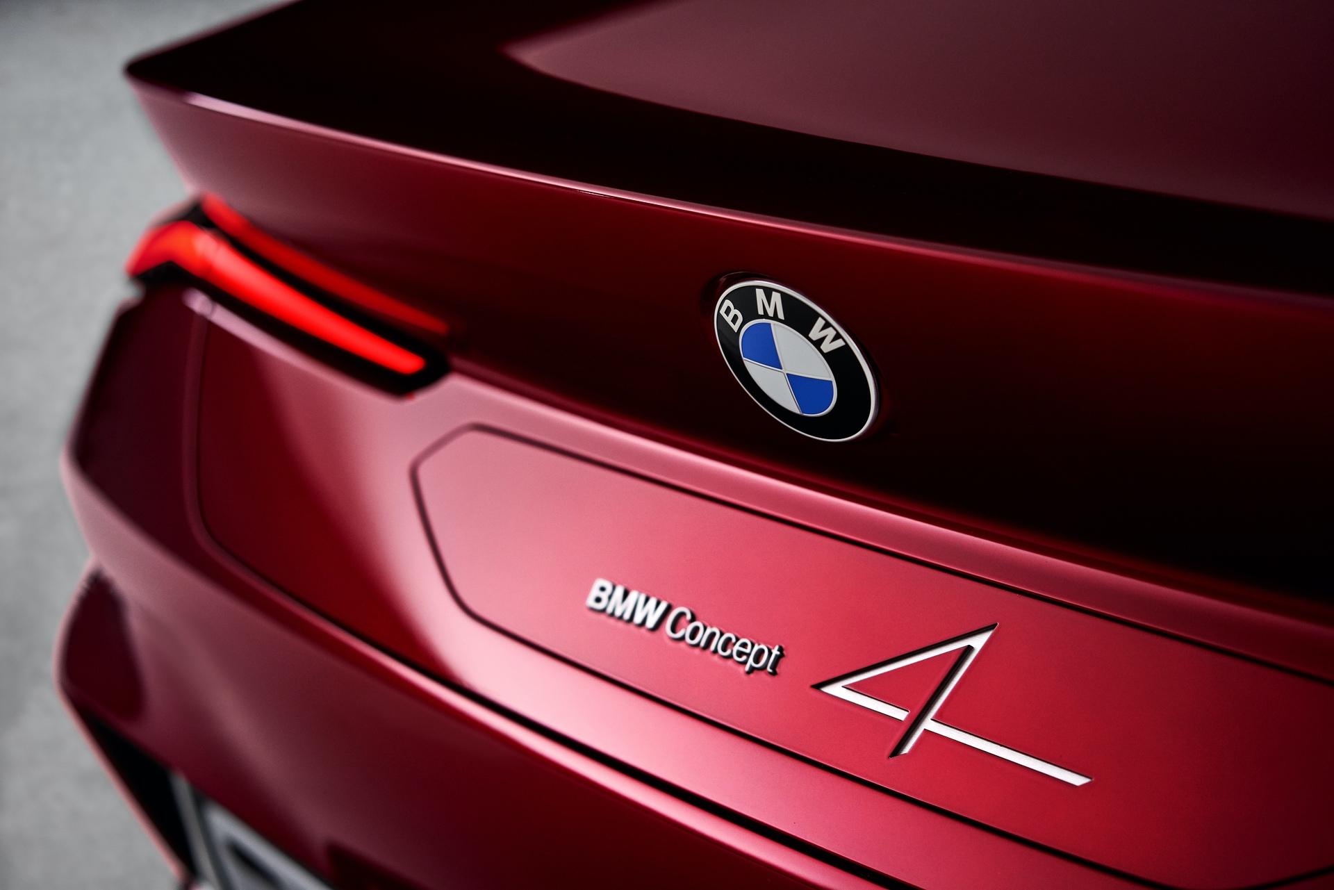 [Image: 2020-BMW-4-series-6.jpg]
