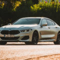 2020 BMW 8 SERIES GRAN COUPE PHOTOS 5 120x120