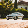 2020 BMW 8 SERIES GRAN COUPE PHOTOS 6 120x120