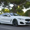 2020 BMW 8 Series Gran Coupe mineral white 67 120x120