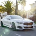 2020 BMW 8 Series Gran Coupe mineral white 75 120x120