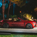 2020 BMW M8 Convertible live photos 3 120x120