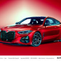 2020 bmw m4 photoshop 120x120