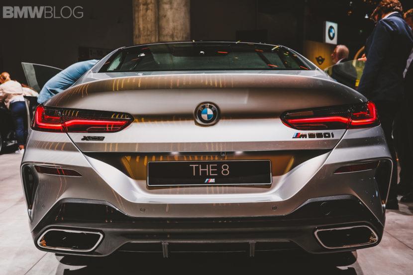 BMW 8 Series Gran Coupe 10 830x553