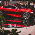 BMW Concept 4 Series 1 1 120x120