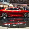 BMW Concept 4 Series 22 120x120