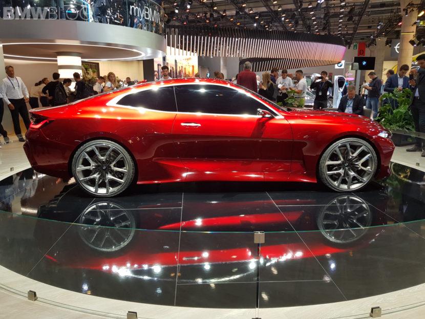BMW Concept 4 Series 22 830x623