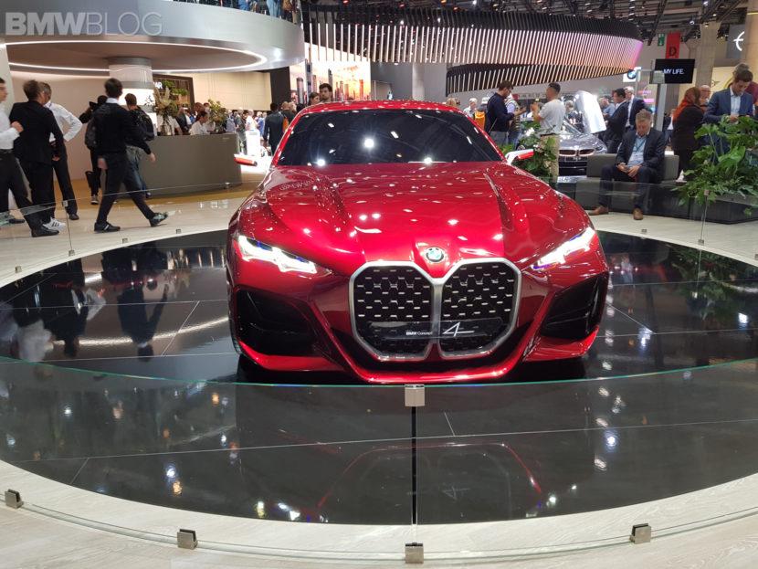 BMW Concept 4 Series 24 830x623