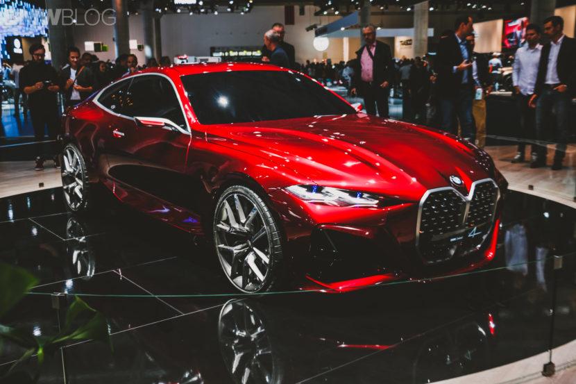 BMW Concept 4 Series 3 1 830x553