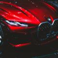 BMW Concept 4 Series 9 120x120