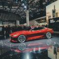 BMW Concept 4 live photos 1 120x120