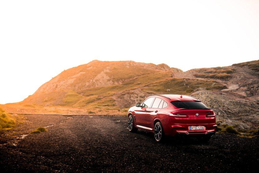 BMW M Road Trip 3 830x553