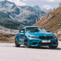 BMW M trip M2 14 120x120
