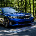BMW M340i Test Drive 1 of 30 120x120