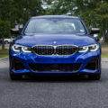 BMW M340i Test Drive 16 of 30 120x120