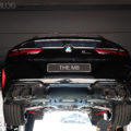 BMW M8 COUPE UNDERCARRIAGE 18 120x120