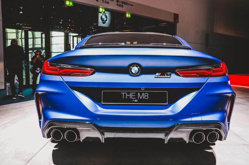 BMW M8 Frozen Blue 3 830x553