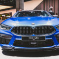 BMW M8 Frozen Marina Bay Blue 7 120x120