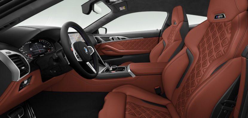 BMW M8 Individual 1 830x396