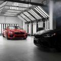 BMW M8 Individual Manufaktur Edition 14 120x120