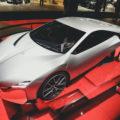 BMW Vision M Next Frankfurt 9 120x120