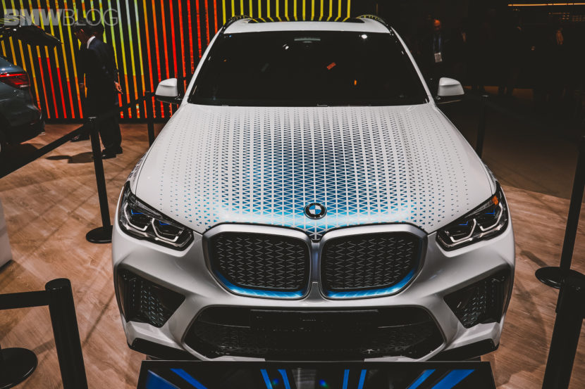 BMW X5 hydrogen next 4 830x553