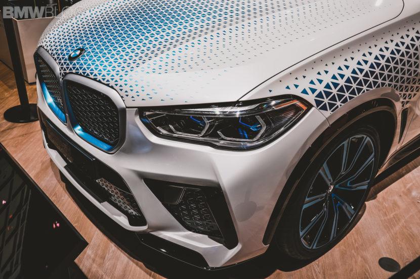 BMW X5 hydrogen next 5 830x553
