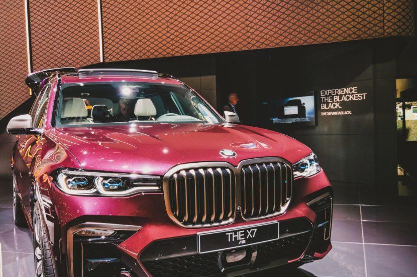 BMW X7 Ametrin Metallic 6 830x553