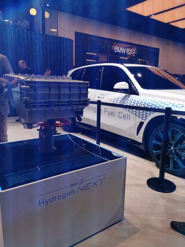 BMW i Hydrogen Next 3 623x830