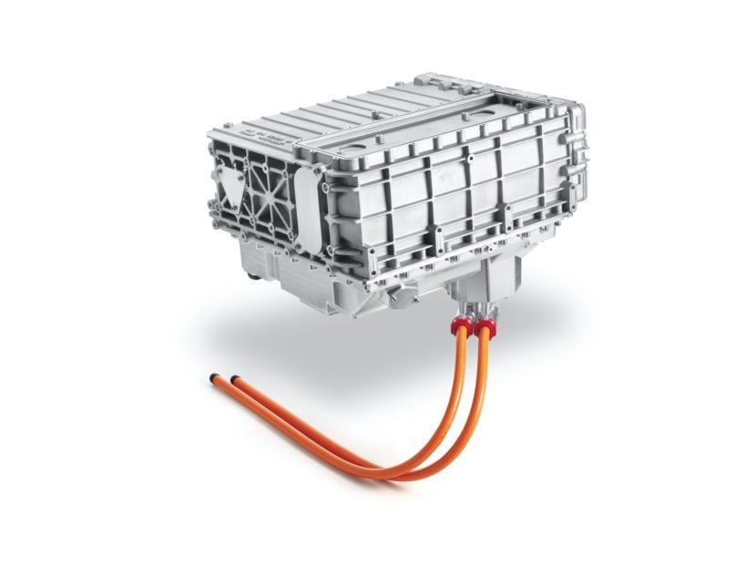 BMW i Hydrogen Next fuel cell 7 830x622