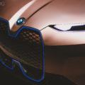 BMW iNext Frankfurt Auto Show 18 120x120