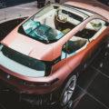BMW iNext Frankfurt Auto Show 20 120x120