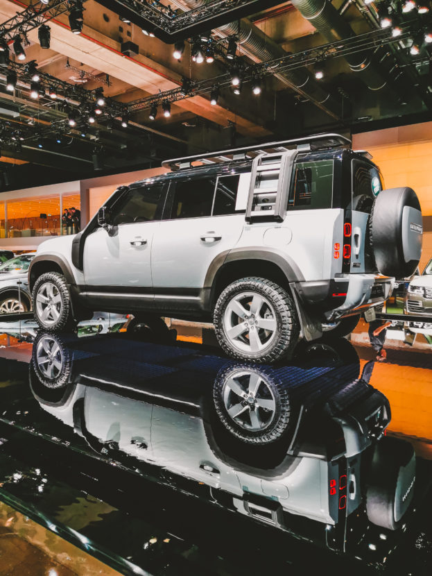 Land Rover Defender 2019 1 623x830