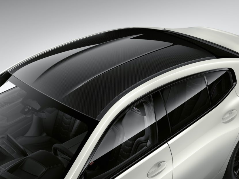 M Carbon Roof 8 Series 0 830x623