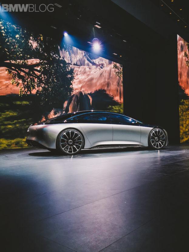 Mercedes Vision EQS 1 623x830