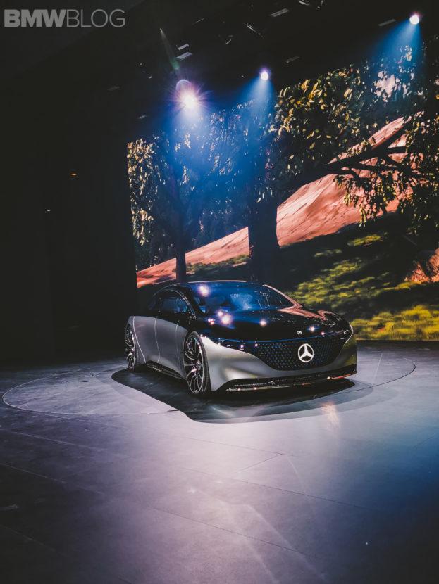 Mercedes Vision EQS 2 623x830