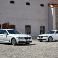 P90258975 highRes the new bmw 5 series 120x120